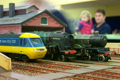 Locos_in_the_Shed